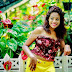 Dilini Sureka Photo Collection