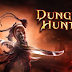 "Gameloft's ""Dungeon Hunter 4"" is Now Available for Nokia Lumia Windows Phone 8"