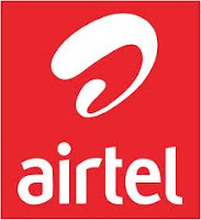 Airtel APN MMS Settings For Android, Galaxy S4, HTC One X