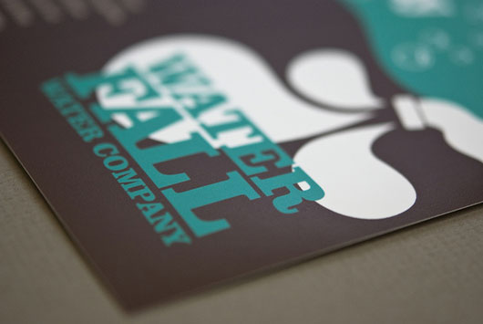 25 awesome brochure design ideas jayce o yesta