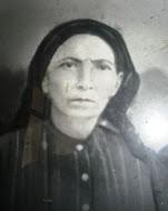 Τσαμπουναρομιχάλενα