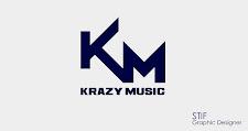 Krazy Music