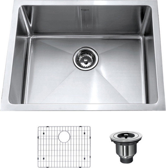 jpeg 56kb stainless steel undermount sinks 308 x 163 jpeg 7kb sinks ...