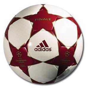 Prediksi Skor Barca vs MU 2012
