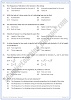 mcat-physics-stationary-waves-mcqs-for-medical-entry-test