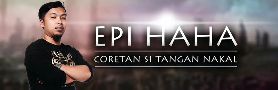 E.P.I H.A.H.A