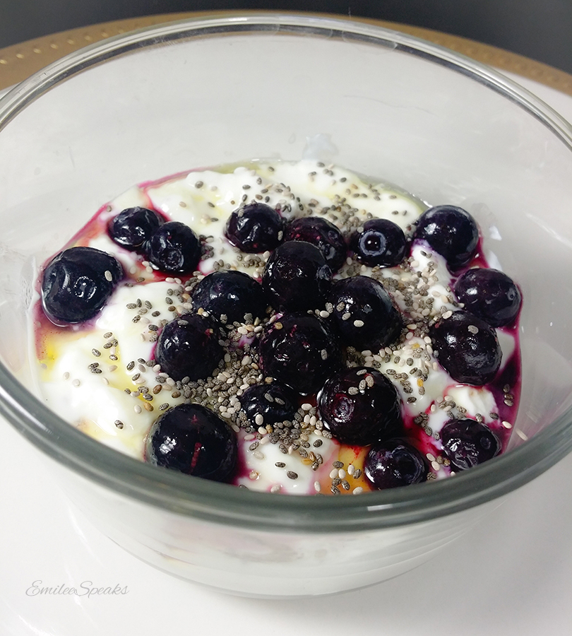 chia-seeds-yogurt