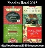 Foodies Read