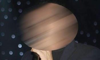 ΣΟΚ: Πασίγνωστος Έλληνας τραγουδιστής έπαθε εγκεφαλικό πάνω στην πίστα! [photo]