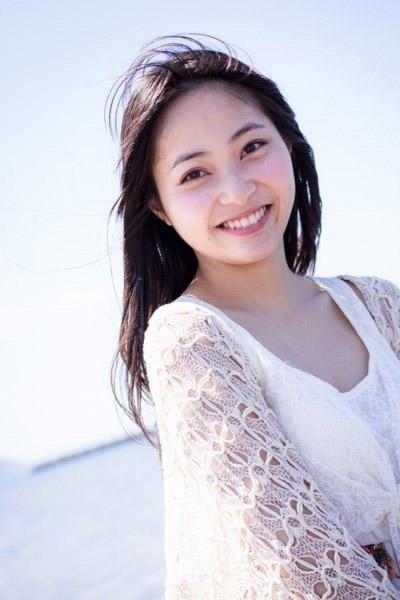 """Résultat de recherche d'images pour """"Hori Shion"""""""