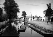 Río Amecameca
