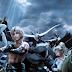 Final Fantasy: A história de uma saga - Parte 2