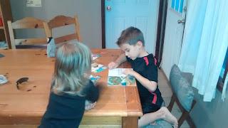 dyslexia games series a