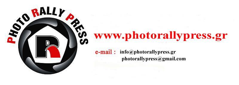 PHOTO RALLY PRESS