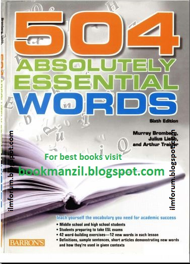 words free download