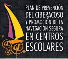 PLAN DE PREVENCIÓN DO CIBERACOSO