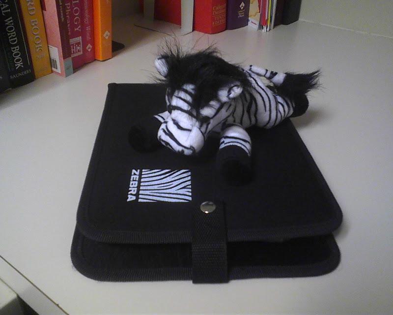 Zebra Pens Review title=