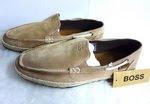 Giày cổ thấp-hàng Chính Hãng Gia Công xuất khẩu - Click -