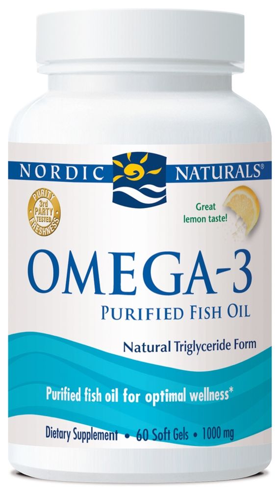 Fish oil study says it gives you cancer free stuff for Fish oil prostate cancer
