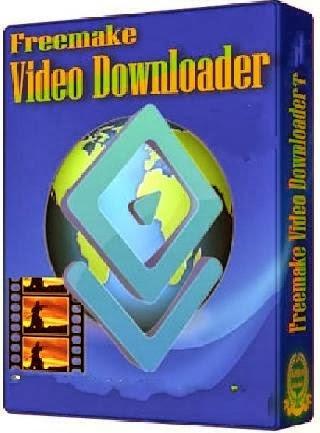 ���� ������ ����� �������� Freemake-Video-Downl