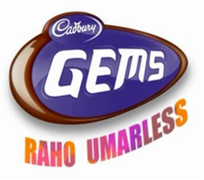 target market of cadbury As the confectionery market is growing, cadbury is focusing upon key developing markets for expansion within asia pacific, its target markets are india and thailand.