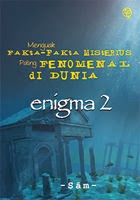 Buku enigma vol. 2