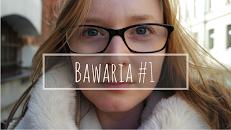 Vlog Bawaria #1 | 2015 #R2B