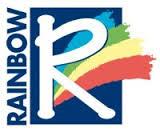 Rainbow Credits