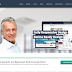 Arwa - Responsive Multipurpose HTML5/CSS3 Template