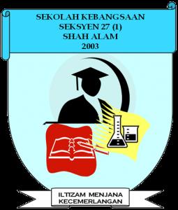 SKS27(1)