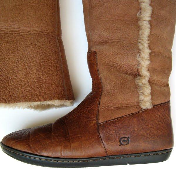 closet knee high boots ugg boots born boots