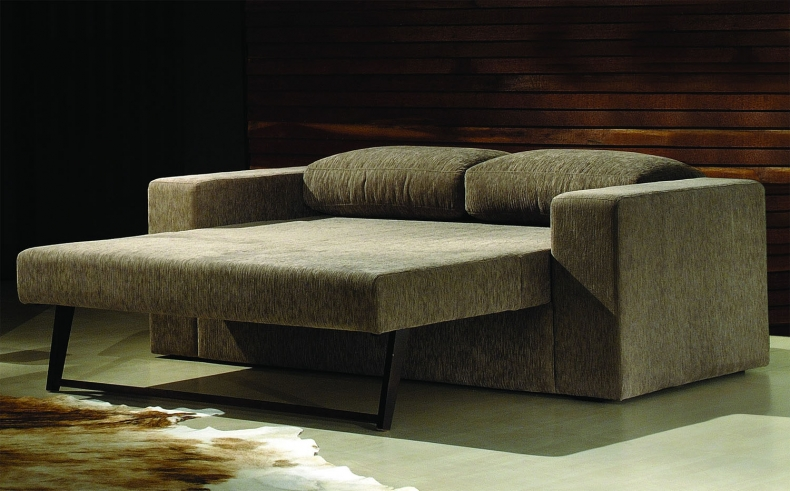 Sofa cama for Sofa cama 1 persona