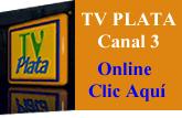 TV EN LINEA