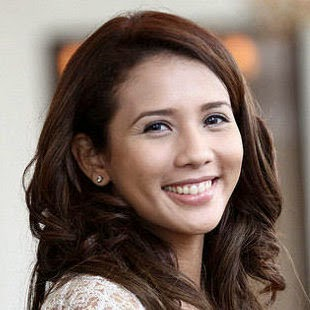 Karylle, Latest OPM Songs, mp3, Music Video, Official, OPM, OPM Songs, Kiss you,Kiss you by Karylle, Kiss you lyrics, Kiss you Mp3, Kiss you Video,