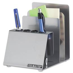 SteelMaster products from Shoplet