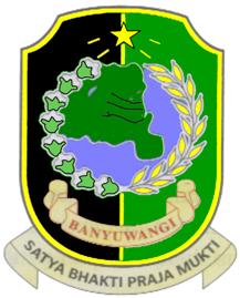 Banyuwangi raih penghargaan Anugerah Pangripta Nusantara 2015