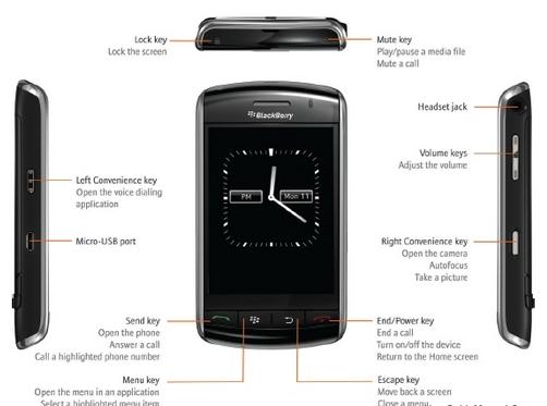 blackberry phone user manual owners manual book u2022 rh userguidesearch today New BlackBerry Phones 2017 New BlackBerry Phone