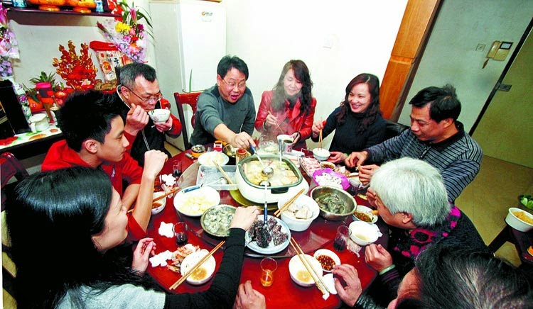 ChinesePortalnet China My Voyage Of Discovery Part 8 : Dining2Bin2BChina2B 2Betiquette from chineseportalblog.blogspot.com size 750 x 436 jpeg 100kB