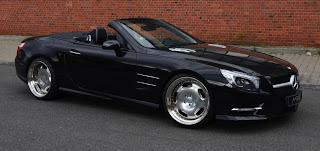 MEC+Mercedes-Benz+SL+Serisi+1.jpg