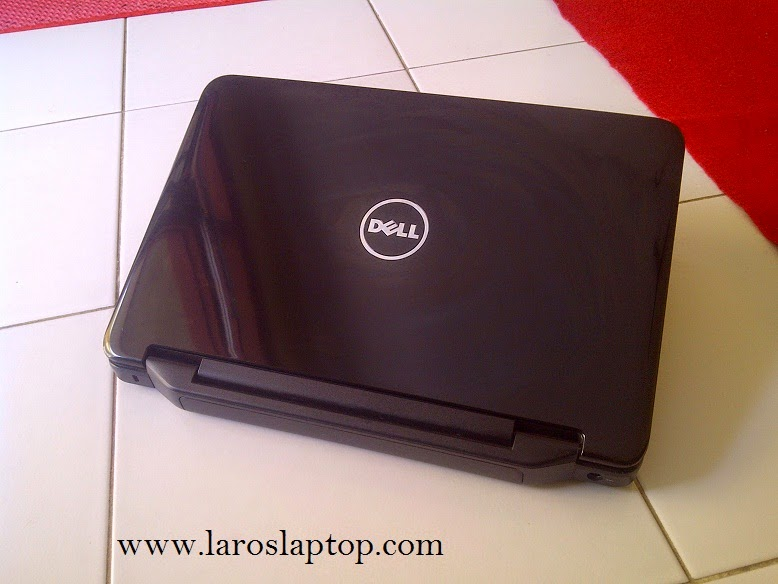 Harga Laptop Second DELL Inspiron N4050