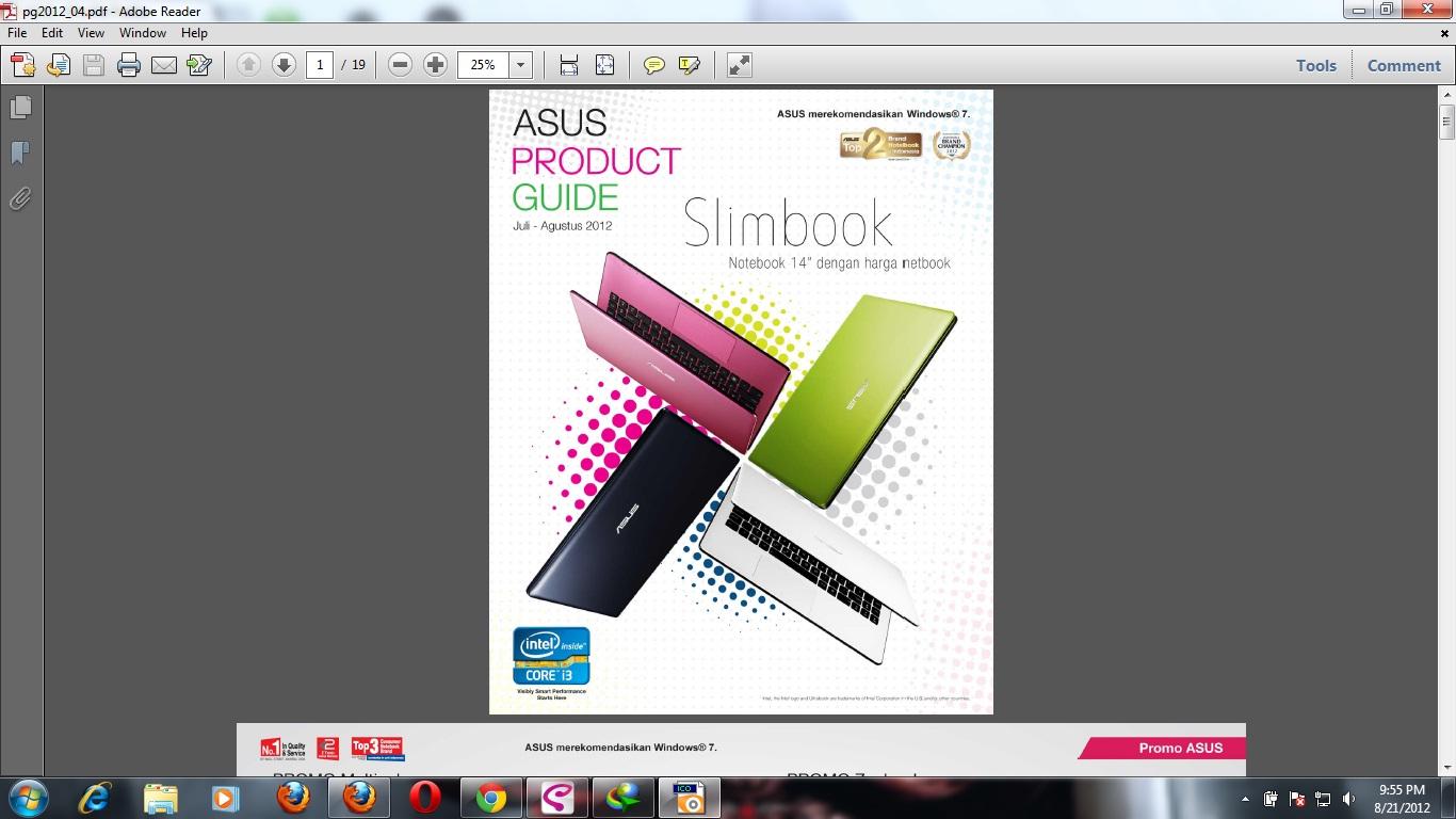 download x-plore symbian