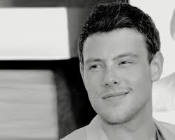 Legacy of Cory Monteith