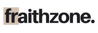 Fraith - ZONE
