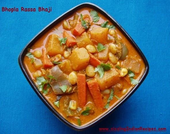 Maharashtrian Food Recipes List