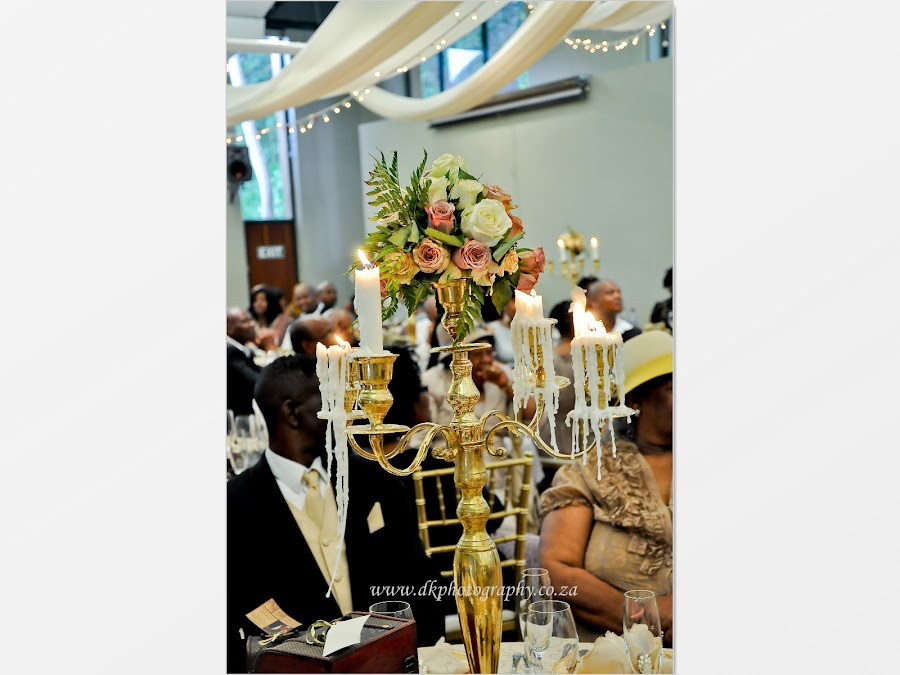 DK Photography Slideshow-2239 Noks & Vuyi's Wedding | Khayelitsha to Kirstenbosch  Cape Town Wedding photographer