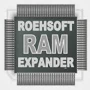 Roehsoft RAM-Expander 2.13 Apk