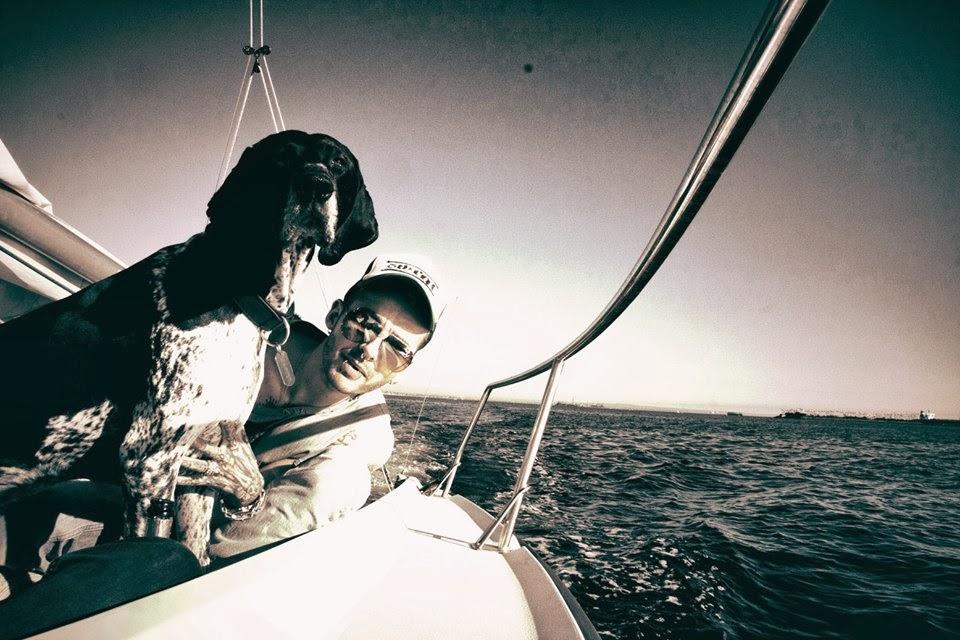[04.02.14] Tokio Hotel > Tom posta foto no Twitter l  Bill Posta foto no Facebook 1888583_10152002855543650_1470849234_n