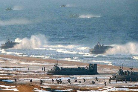 foto-trucada-corea-norte