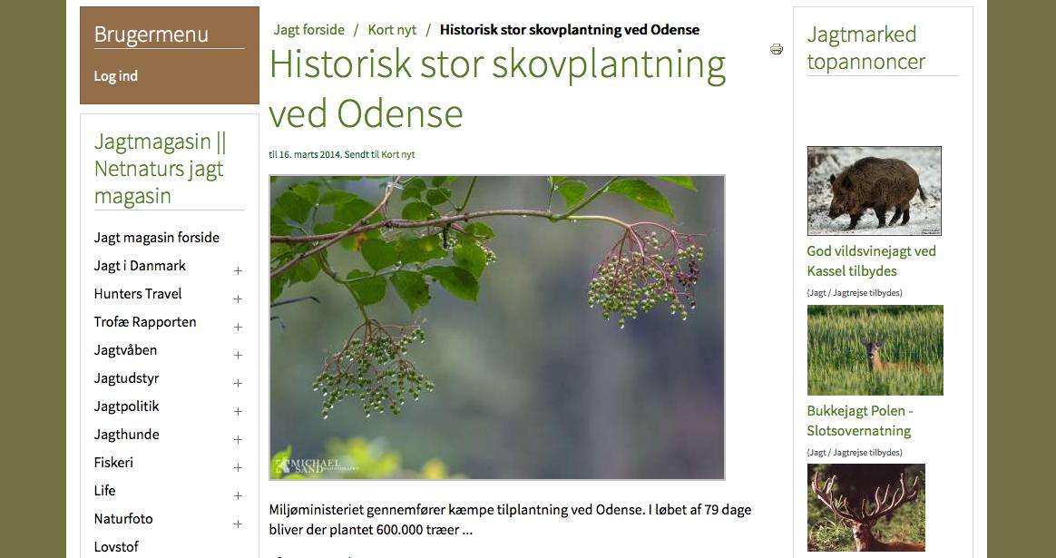 http://netnatur.dk/kort-jagt-nyt/2294-historisk-stor-skovplantning-ved-odense