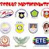Escolas das redes públicas e particulares se unem em missa para os concluintes 2012